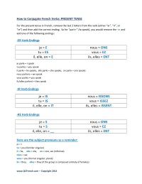 Printables French Worksheets For Beginners free printable french worksheets at qcfrench com worksheets